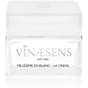 Anti-Aging Skin Lightening Cream - Facial care - Vinaesens