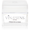 Exfoliating facial mask - Anti-Aging Mask - Vinaesens